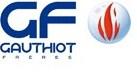 logo gauthiot