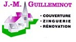 logo guilleminot